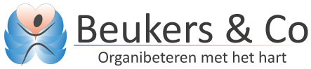 Beukers & Co